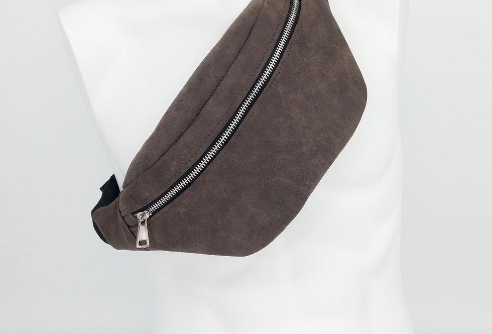 TERTMETI - Vegan Leather TR15