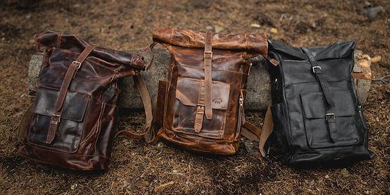 best-leather-backpacks-for-men-2020.jpg