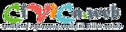 logo%20civica%20web_edited.png