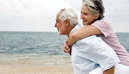 contributi e pensioni.jpg