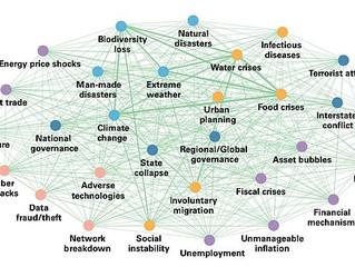 Socles de stabilité et santé systémique : quels fondements ?