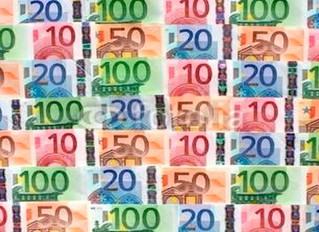Coronavirus et risque d'effondrement économique : faut-il autoriser la BCE à enfin financer l&#3