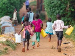 """""""Ils ont qu'à faire moins d'enfants dans les pays pauvres"""" : sérieux c'est ça ta """"sol"""