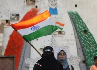 Faut-il s'inquiéter des poussées fascistes en Inde ?