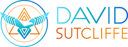 DS_Full-Logo_72dpi.png