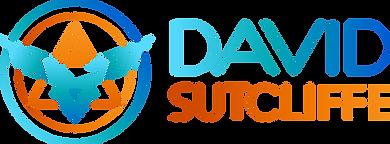 DS_Full-Logo_72dpi.png