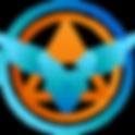 DS_Emblem_72dpi.png