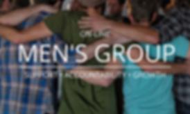 MEN'S GROUP (2).png