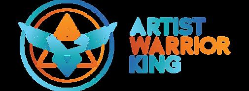AWK_Full-Logo_color_web.png