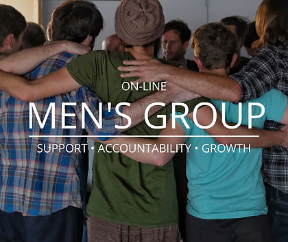 MEN'S GROUP (2).png