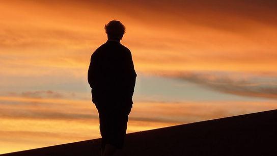 sunset-74766__340.jpg
