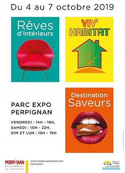 fe-interieurs-saveurs-a4-2019-logos.jpg