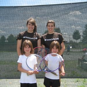 tennis camp 2008 007.jpg
