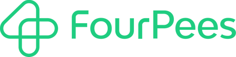 logo_fourpees_hor_rgb.png