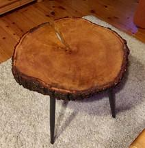 Holzbearbeitungskurs_1.JPG