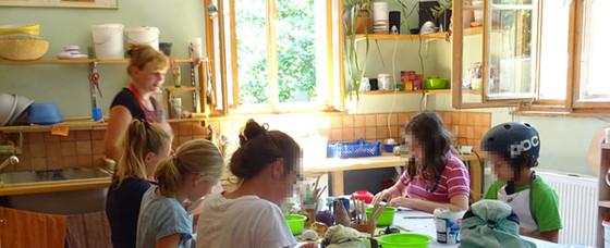 Keramikkurs in Potsdam-Babelsberg.jpg