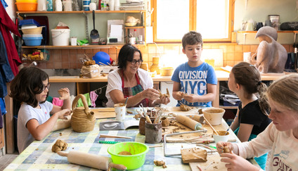 Keramikworkshop_2.jpg