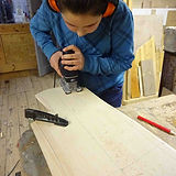 Longboardbau_36.JPG