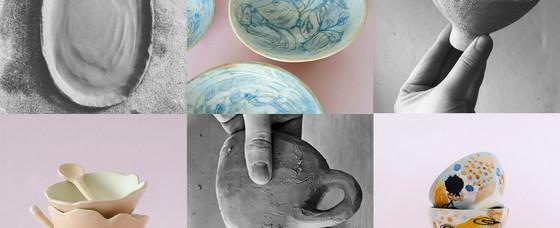 keramikkurse_potsdam.jpg
