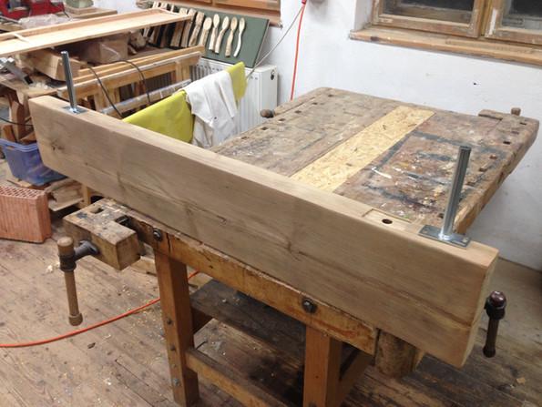 Holzbearbeitungskurs_5.jpg