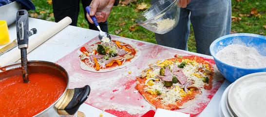 Ofenhaus_Pizza.jpg
