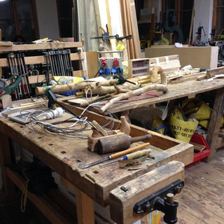 Holzbearbeitungskurs_7.jpg