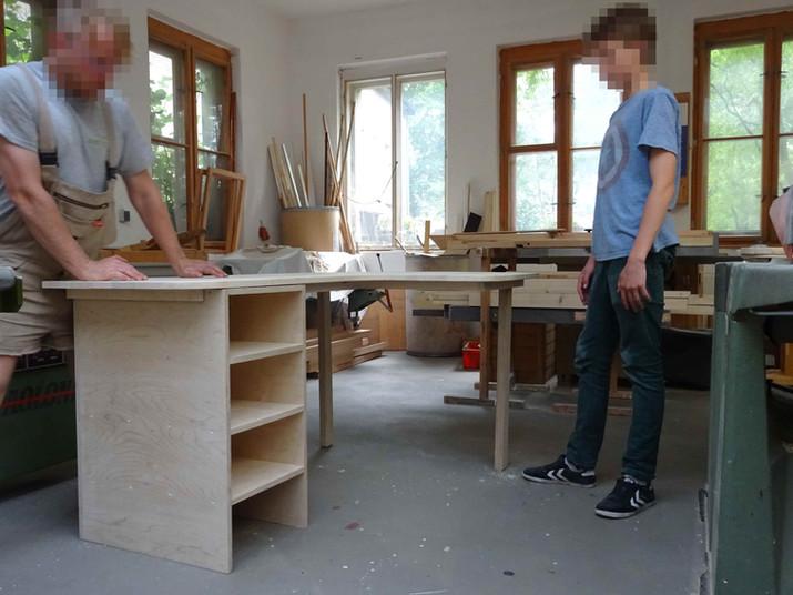 Holzw_SchreibtischJPG