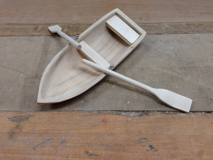 Holzbearbeitungskurs_3.jpg