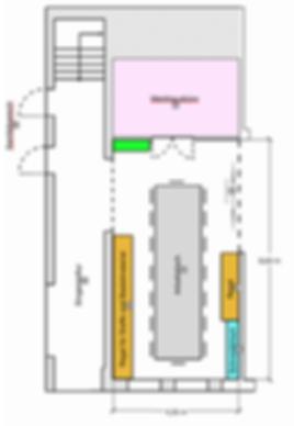 Werkstattplan_Textil.png