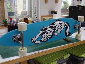 Longboardbau_09.JPG