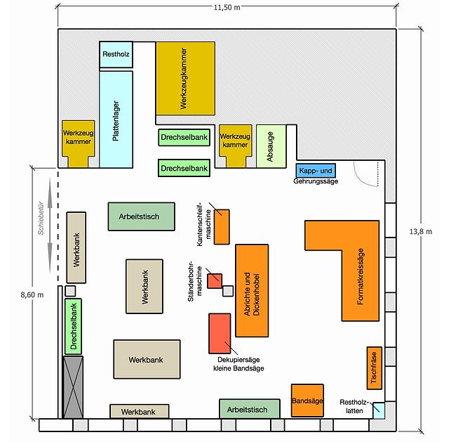 Werkstattplan_Tischlerei.png