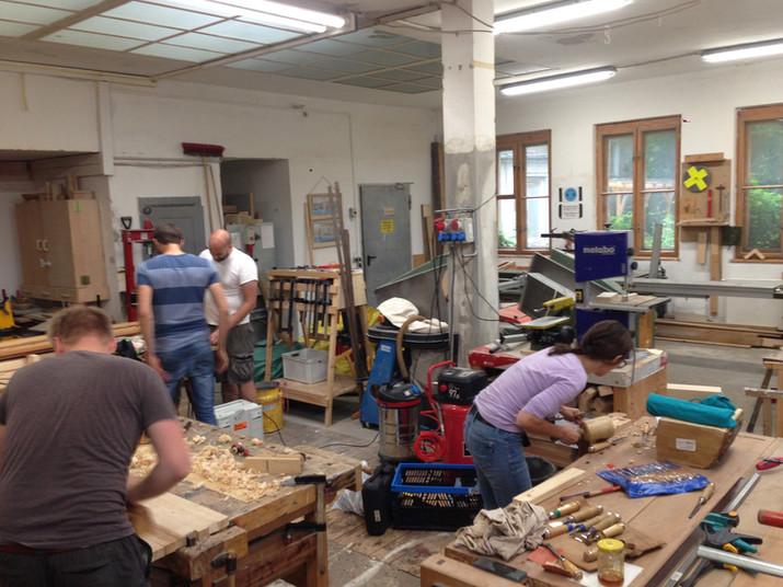 Holzbearbeitungskurs_4.jpg