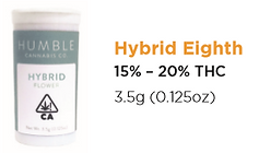 Humble Hybrid-$15 Eighth.PNG