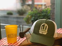 RVF Hat.JPG