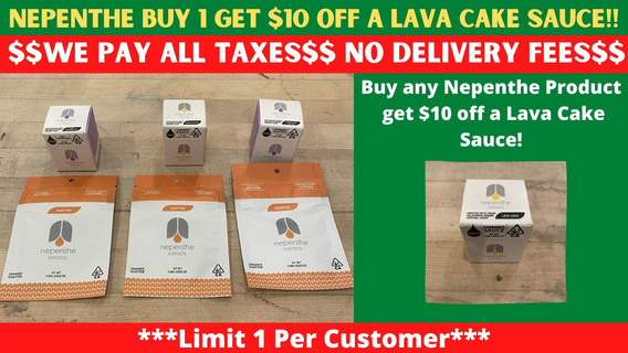 Lavacake $10 off.jpg