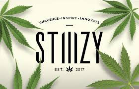 Stiiizy Logo.jpg