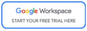 14-day Free Trial - button.JPG