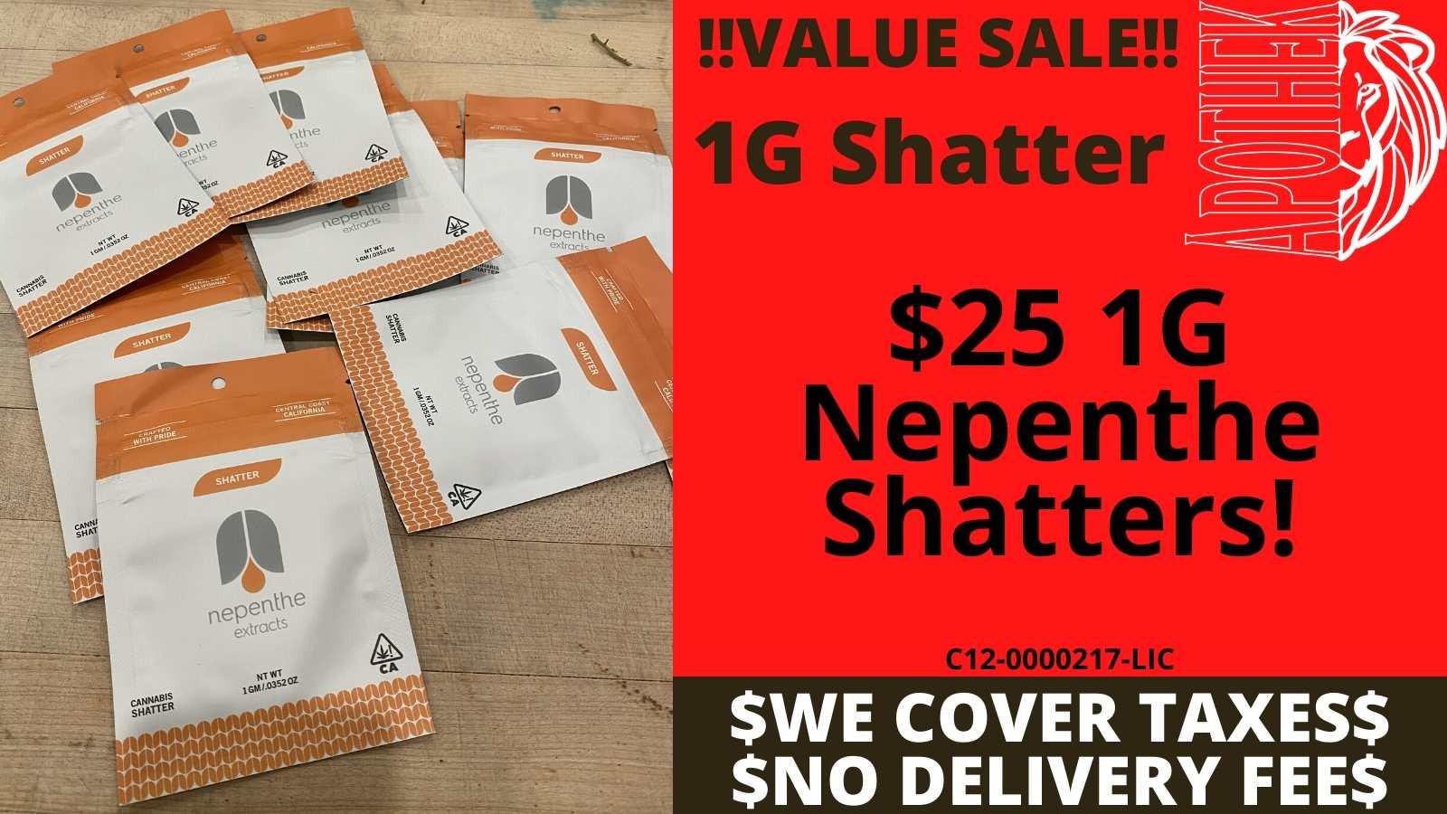 $25 Shatters.jpg