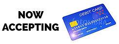 Debit Cards.jpg