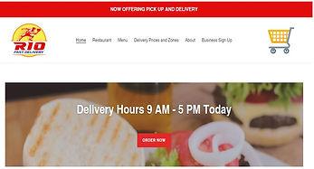 Rio Fast Delivery-3.JPG