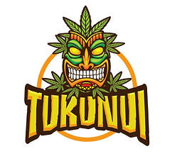 2.8 Tukunui Logo 1.JPG