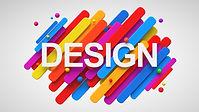 Design .jpg