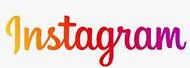 Insstagram.JPG