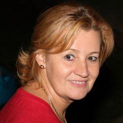 Balla Katalin