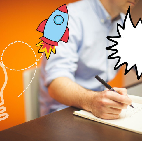 Kinek való a Freelancer lét? – Válaszolnak a HumanHub szabadúszói