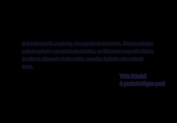 tothdani-01.png