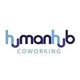 humanhub_coworking_s.png