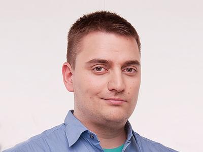 Tóth Dániel