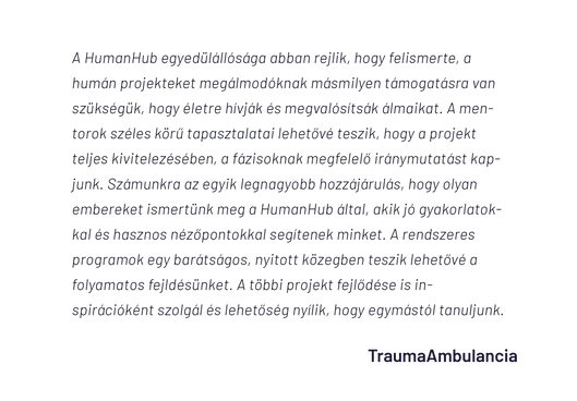 traumaambulancia2-01.png