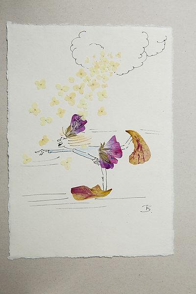 Blumenkunstläuferin.jpg